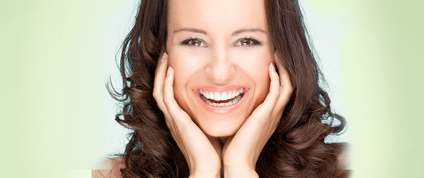 Dentistry Smile (Omsk). About the clinic: services, prices, patient reviews