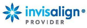 invisalign-logo2